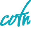 cotn-teal-logo-sml